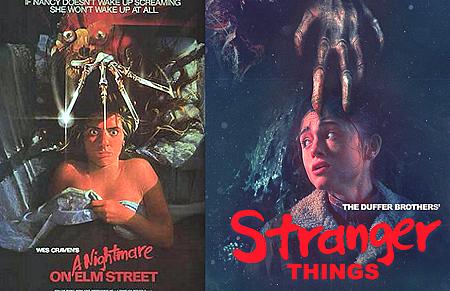 Stranger Things 1980 (6).png