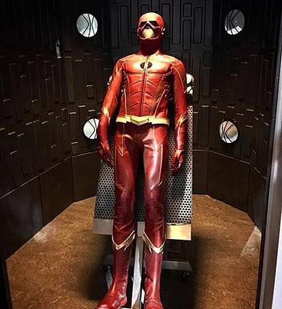 The Flash S04.jpg