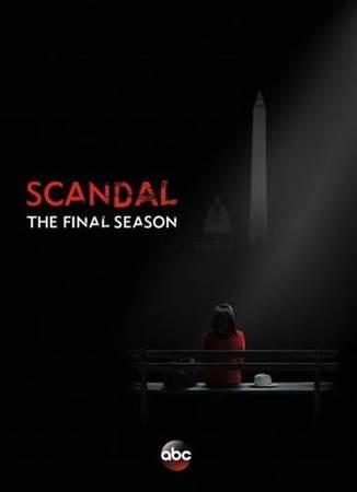 Scandal 7X1 (1).jpg
