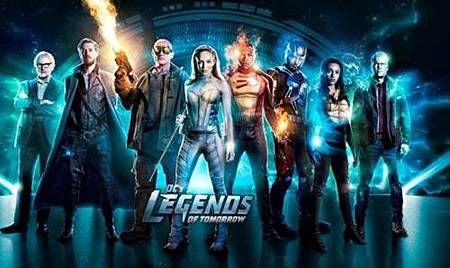Legends of Tomorrow 3x1 (12).jpg