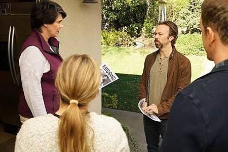 Ten Days In The Valley 1x2 (2).jpg
