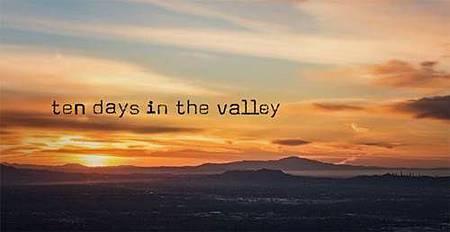 Ten Days In The Valley 1x2 (10).jpg