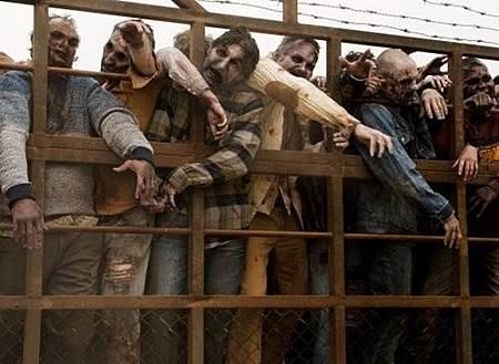 Fear The Walking Dead 3x12 (4).jpg