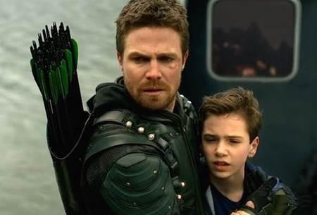 Arrow (1).jpg