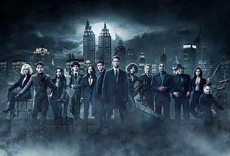 Gotham S04 Cast (1).jpg