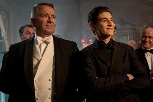 Gotham4x3 (9).jpg