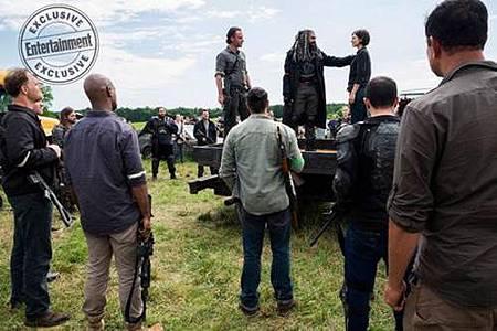 The Walking Dead 8x1 (5).jpg