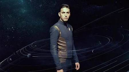 Ensign Connor(Sam Vartholomeos).jpg