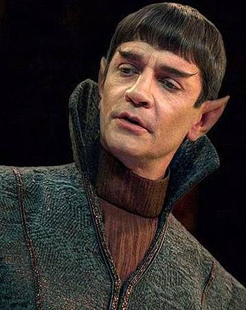 Sarek(James Frain).jpg