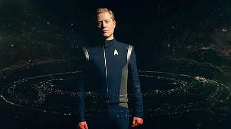 Stamets(Anthony Rapp).jpg