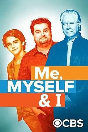 Me, Myself and I S01 (1).jpg