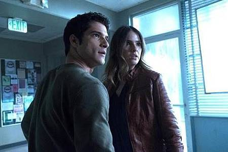 Teen Wolf Series Finale Photos (1).jpg