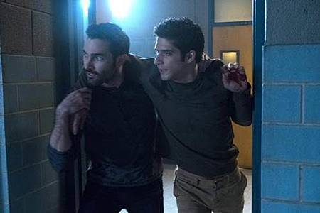 Teen Wolf Series Finale Photos (2).jpg