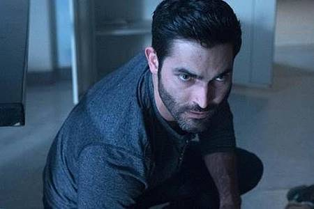 Teen Wolf Series Finale Photos (4).jpg