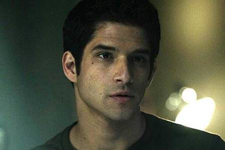 Teen Wolf Series Finale Photos (5).jpg