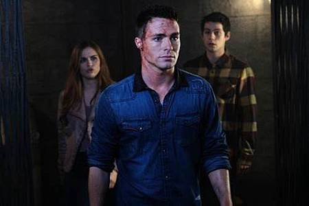 Teen Wolf Series Finale Photos (7).jpg