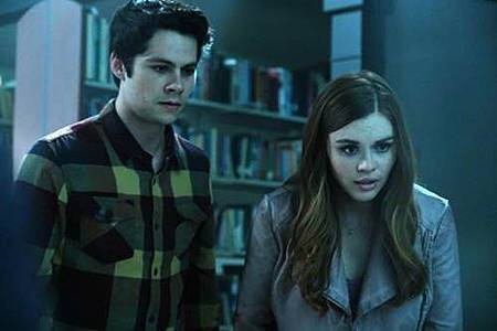 Teen Wolf Series Finale Photos (8).jpg