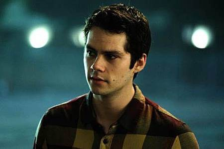 Teen Wolf Series Finale Photos (10).jpg