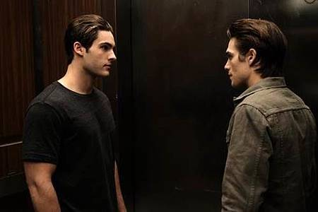 Teen Wolf Series Finale Photos (11).jpg