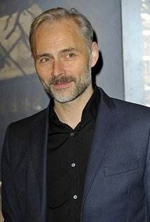Mark Bonnar.jpg