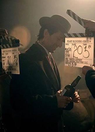 Peaky Blinders S04 (4).jpg