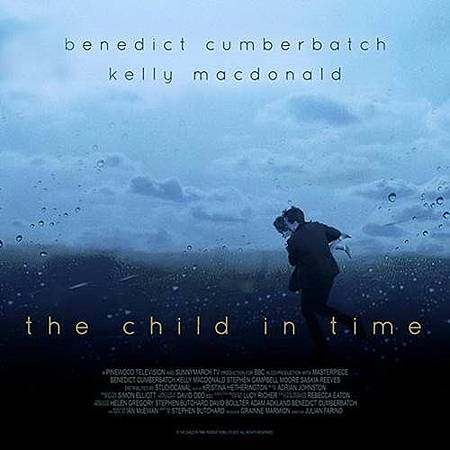 The Child in Time (1).jpg