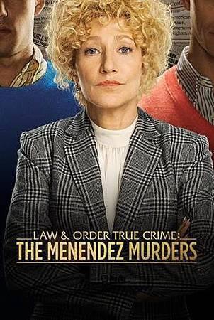Law & Order True Crime s01 (1).jpg