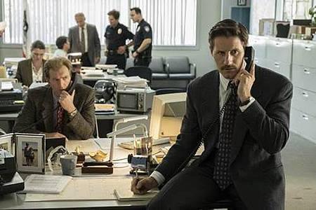 Law & Order True Crime s01 (16).jpg