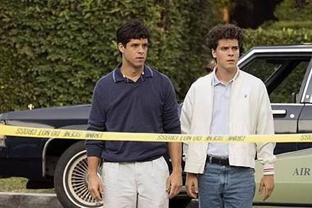 Law & Order True Crime s01 (47).jpg