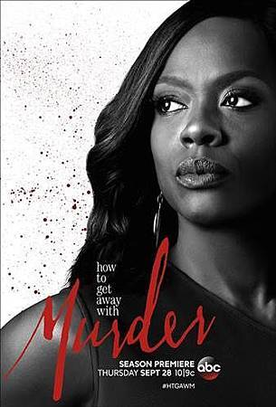 How to Get Away With Murder4x1 (1).jpg