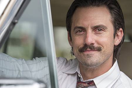 This is Us S02E02-13.JPG