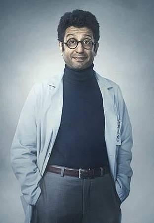 Barry Shaw(Adeel Akhtar).jpg