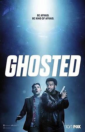 Ghosted S01 (1).jpg