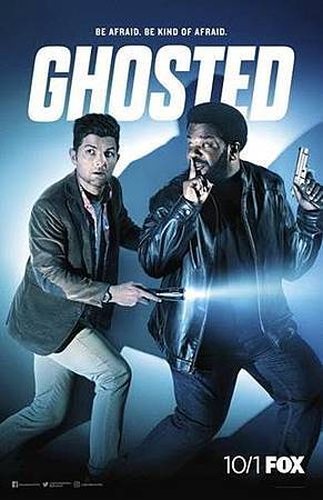 Ghosted S01 (2).jpg