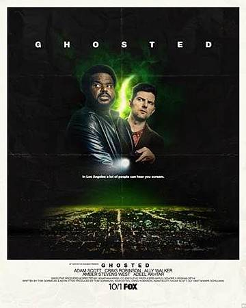 Ghosted S01 (3).jpg