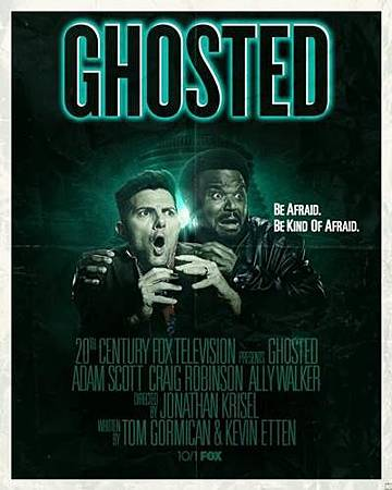 Ghosted S01 (4).jpg
