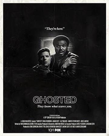 Ghosted S01 (5).jpg