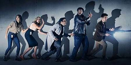Ghosted S01 (6).jpg
