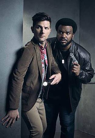 Ghosted S01 (7).jpg