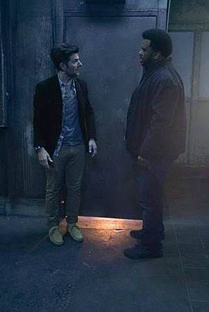 Ghosted S01 (10).jpg
