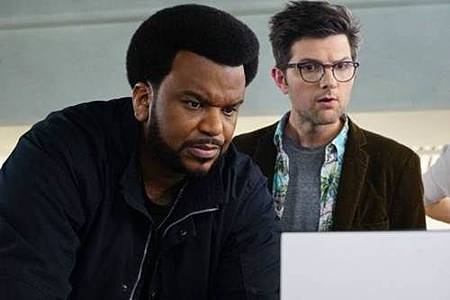 Ghosted S01 (14).jpg