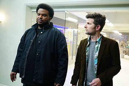 Ghosted S01 (17).jpg