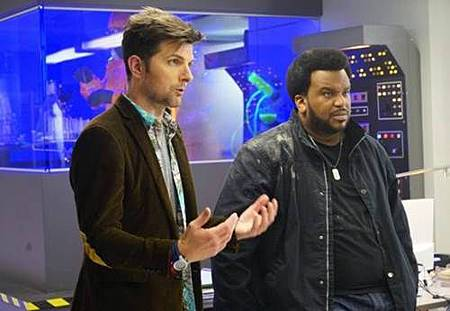 Ghosted S01 (18).jpg
