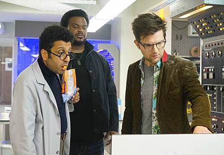 Ghosted S01 (19).jpg