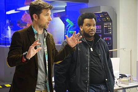 Ghosted S01 (21).jpg