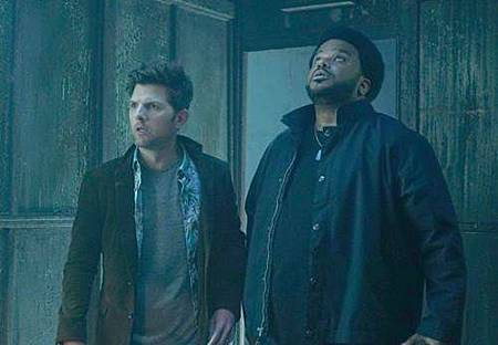 Ghosted S01 (22).jpg