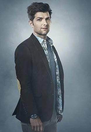 Max Jennifer(Adam Scott).jpg