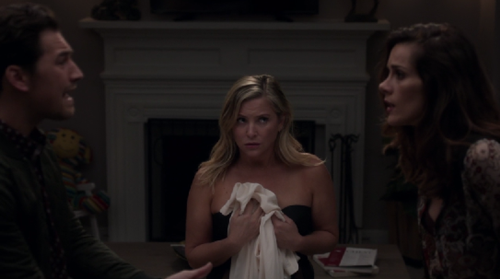Grey's Anatomy S14 (2).png