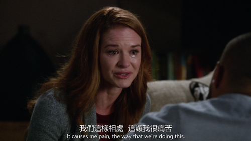 Grey's Anatomy S14 (3).png