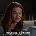 Grey's Anatomy S14 (3).png